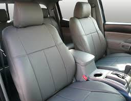 lexus ls430 leather seat covers leathercraft seat covers leathercraft leather seat covers