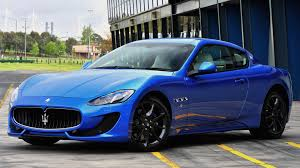 maserati coupe 2012 maserati granturismo sport 2012 au wallpapers and hd images