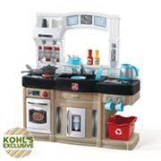 kohls kitchenaid mixer black friday kohls black friday events live tonight deals on kitchenaid