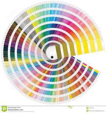 pantone colors royalty free stock photo image 31362125