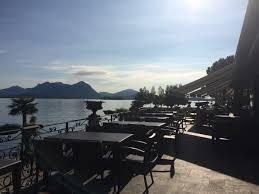 restaurant terrace hotel splendid baveno lake maggiore fvi