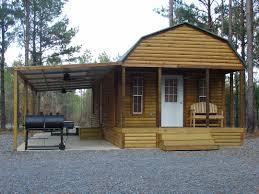 atlas buildings pools spas wood garages carport dealer in the