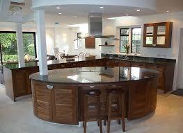 21 bespoke kitchen electrohome info
