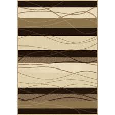 Striped Indoor Outdoor Rugs by Orian Rugs Series Collection Four Seasons Goingrugs