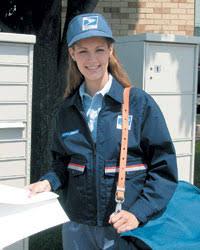 postal uniforms postal windbreaker