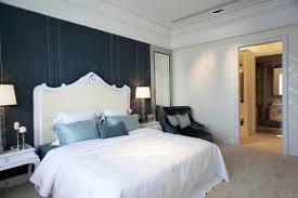 bedroom astonishing image of slate blue bedroom decoration ideas