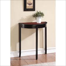 36 inch tall console table coffee accent tables 36 inch tall console table to boost your