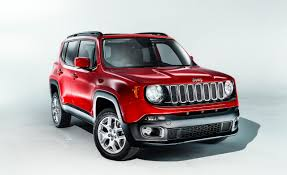 purple jeep renegade jeep renegade latitude nice check more at http www