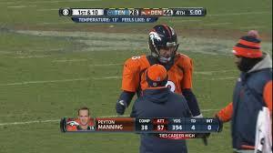 Brady Manning Meme - peyton manning s dream season sbnation com