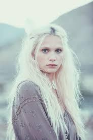 best haircolor for 52 yo white feamle best 25 white hair ideas on pinterest silver platinum hair