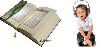 Janin Dibacakan Al Quran Ketika Bayi Di Kandungan Mendengarkan Al Quran Griya Komarudin 919