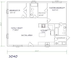 one house plans 17 inspirational home plans one nauticacostadorada com