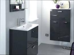 meuble cuisine 45 cm profondeur meuble cuisine 45 cm profondeur cuisine faible profondeur meuble