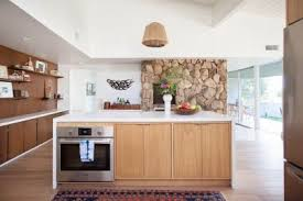 are wood kitchen cabinets still in style kitchen cabinet styles and trends hgtv