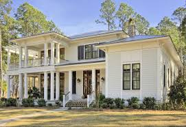 how to select exterior paint colors for a home inside white