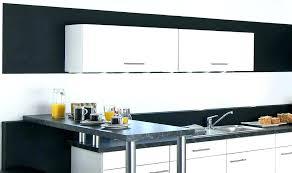 luminaire meuble cuisine spot dessus de meuble excellent meuble lavabo avec miroir ensemble