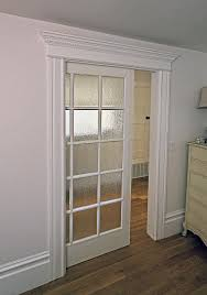 home decor sliding doors in wall sliding door interior images on epic home designing