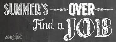 jobs for college students student jobs summer jobs for college