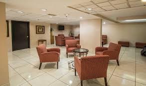 Comfort Inn Mccoy Rd Orlando Fl Quality Inn Orlando Airport Hotel Near Universal Studios Seaworld