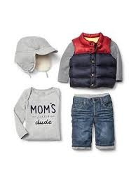 best 25 gap clothing ideas on baby swag baby