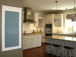 chalkboard paint ideas kitchen creative chalkboard paint ideas 24 7