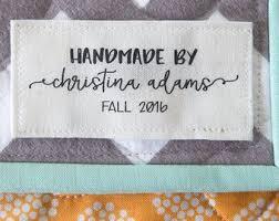 custom quilt etsy
