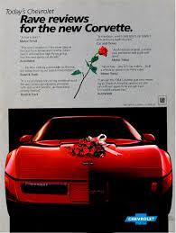 how much is a 1990 corvette worth corvette s c4 buyers guide