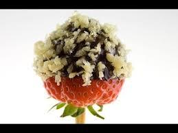 cuisine moleculaire 97 best cuisine moléculaire images on kitchens