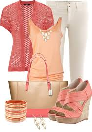 polyvore casual turning casual summer style polyvore inspired 2018