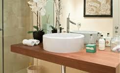 ideas for the bathroom bathrooms ideas bathroom design ideas remodels amp photos design