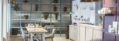 salon design spa design and retail design specialists interior