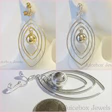 non metal earrings non metal pierced earrings most popular earrings ideas 2017