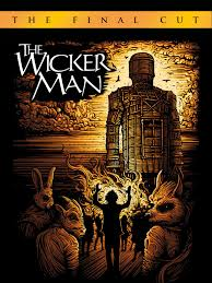 the wicker man the final cut 1973 watch online now with