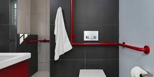 funky bathroom ideas funky bathrooms complete ideas exle