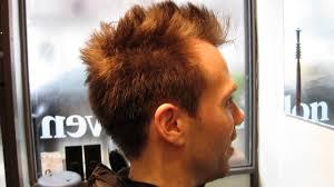 mark d formerly salon seven east village hair stylist u2014 manhattan
