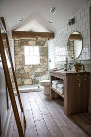 Narrow Bathroom Ideas by 87 Best Bathroom Images On Pinterest Bathroom Ideas Master