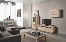 lambermont canapé meubles lambermont salle a manger 14 meuble canape belgique uteyo