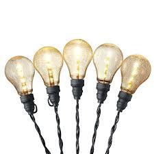 string lights outdoor led lights lighted mini