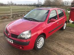 renault clio 2002 sedan 100 renault clio repair manual clio 2017 renault clio