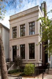 Neoclassical Style Homes Facade Rooftop Pinterest Facades Architecture And House