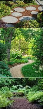 Garden Path Ideas 25 Most Beautiful Diy Garden Path Ideas A Of Rainbow
