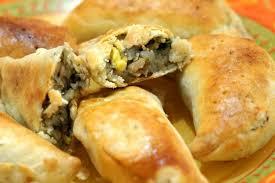 cuisine russe pirojki pirojki russie recettes végétariennes gourmandes