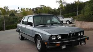 100 reviews 1986 bmw 528e for sale on margojoyo com