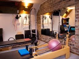 the malt barn studio st andrews