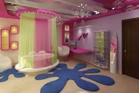best fresh cool teenage bedroom paint ideas 10444