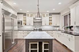 used kitchen cabinets for sale near me ex display second kitchens the used kitchen company