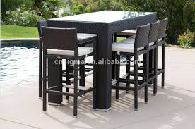 Noble House Outdoor Furniture by 2017 Garden Wicker Furniture Noble House Rattan Patio Furniture
