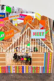 Creative Interiors And Design 2154 Best Architecture Interiors And Design Images On Pinterest
