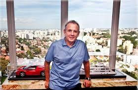 Empresário vai bancar hospital veterinário público no RS - ANDA ...