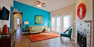 one bedroom apartments in oklahoma city apartments in oklahoma city ok deep deuce at bricktown